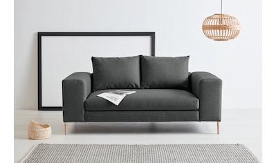 OTTO products 2-Sitzer »Finnja«, mit Recycling-Bezug kaufen
