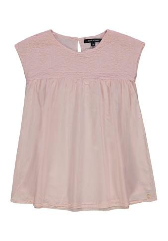 Marc O'Polo Junior Kleid kaufen