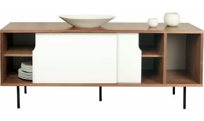 TemaHome Sideboard »Dann« kaufen