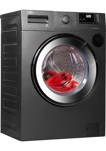 BEKO Waschmaschine WML 71433 PTE kaufen
