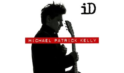 Musik-CD »iD-Extended Version / Kelly,Michael Patrick« kaufen