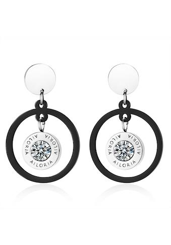 AILORIA Paar Ohrhänger »AUDREY Ohrringe« kaufen