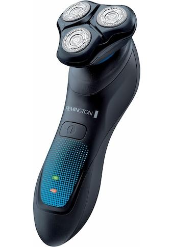 Remington Elektrorasierer »HyperFlex Aqua XR1430«, Langhaartrimmer, HyperFlex-Technologie kaufen