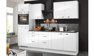 OPTIFIT Küchenzeile »Ole  -  Set 1« kaufen