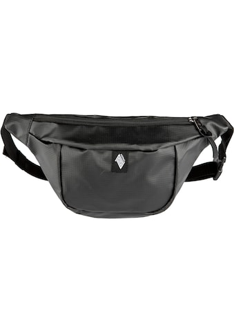 NITRO Gürteltasche »Hip Bag tough black« kaufen