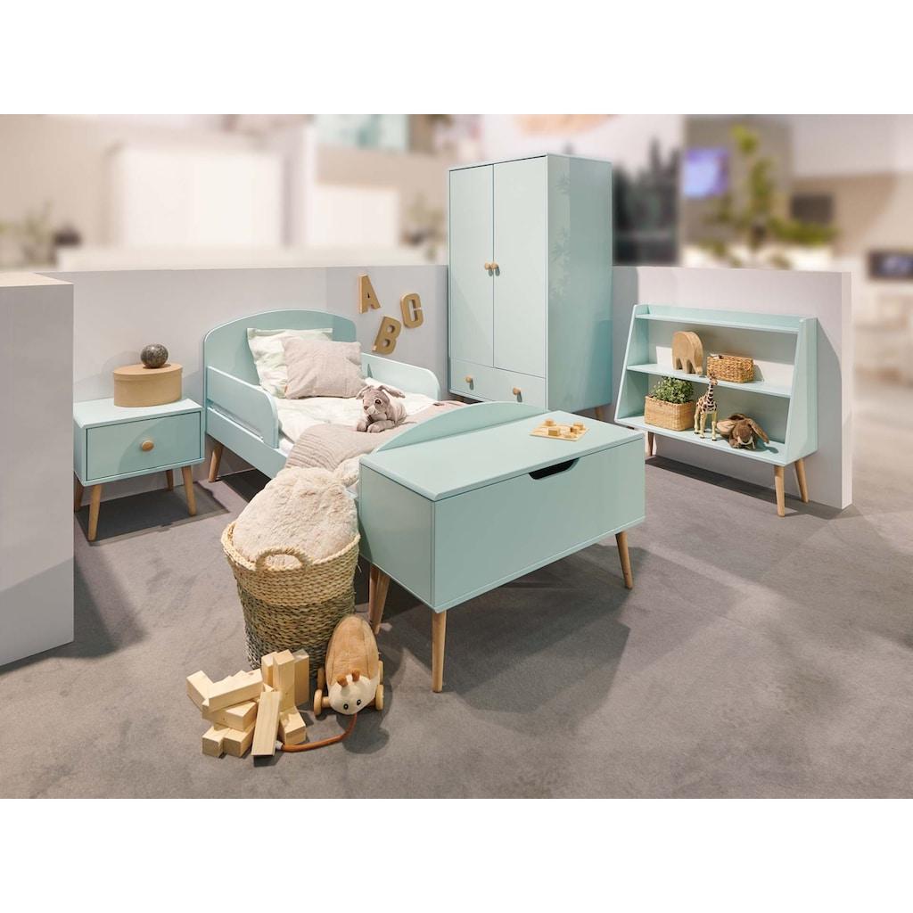 STEENS Kinderbett »GAIA«