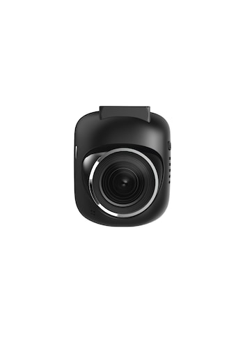 Hama Dash Cam mit Akku, Auto Kamera, 140° Weitwinkel/G-Sensor kaufen