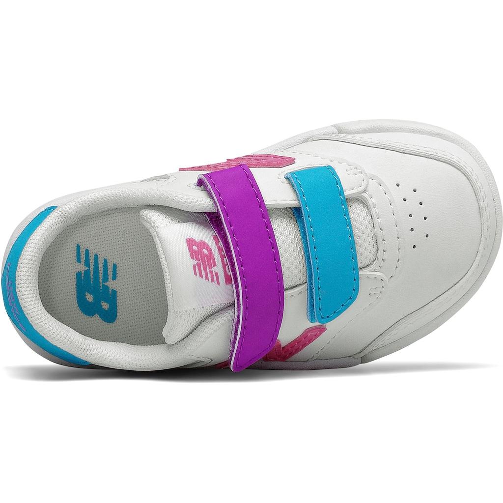 New Balance Sneaker »IVCT60«