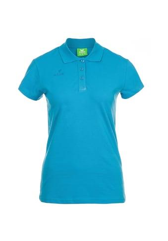 Erima Teamsport Poloshirt Damen kaufen