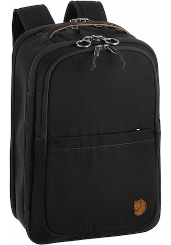 Fjällräven Rucksack »Travel Pack Small« kaufen