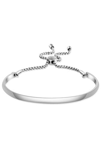 AILORIA Armband »ARIANE Armband Gold«, Größenverstellbar kaufen