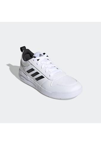 adidas Performance Laufschuh »TENSAUR«, im zeitlosem Design kaufen