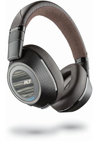 Plantronics Headset »BACKBEAT PRO 2« kaufen