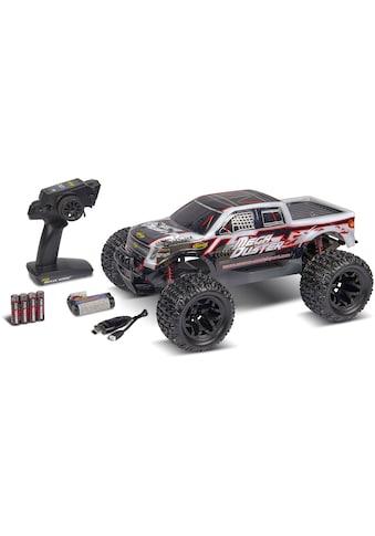 CARSON RC-Auto »Mega Duster FE« kaufen