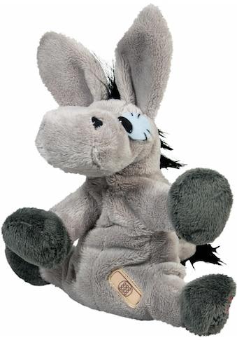 Heunec® Handpuppe »My Little Murphy«, (1 tlg.) kaufen