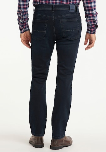 Pioneer Authentic Jeans Straight - Jeans »Rando Flex« kaufen