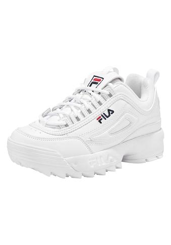 Fila Sneaker »Disruptor« kaufen