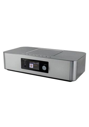 Soundmaster Musiccenter »ICD2020« kaufen