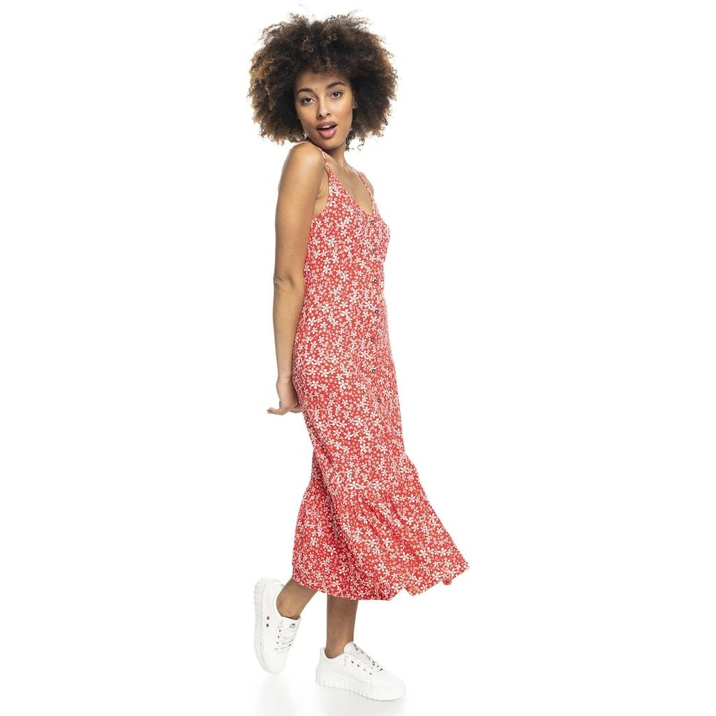 Roxy Sommerkleid »Seaside State«