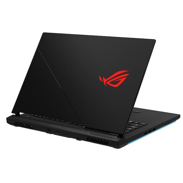 Asus ROG Strix SCAR 17 G732LWS-HG085T Notebook (43,94 cm / 17,3 Zoll, Intel,Core i9, 0 GB HDD, 1000 GB SSD)