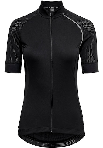 Only Play Funktionsshirt »ONPPERFORMANCE BIKE SS JERSEY«, ideal für den Radsport kaufen