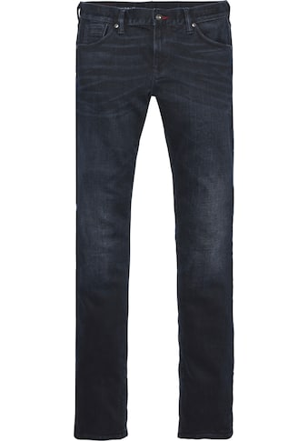 TOMMY HILFIGER Straight - Jeans »CORE DENTON STRAIGHT JEANS« kaufen