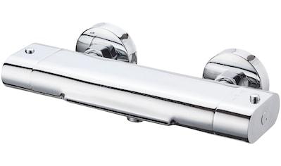 EISL Wannenthermostat »Carneo«, mit Schwall kaufen