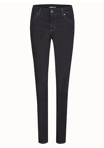 ANGELS Jeans,Skinny' in dunkler Färbung kaufen