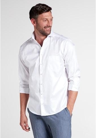 Eterna Businesshemd »Langarm Hemd COMFORT FIT« kaufen