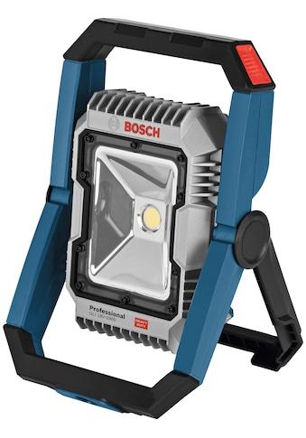 Bosch Professional LED Arbeitsleuchte »GLI 18V-1900«, 14,4 V, 1900 lm, ohne Akku und... kaufen