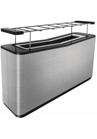 Grundig Toaster »TA 8680«, 900 Watt kaufen