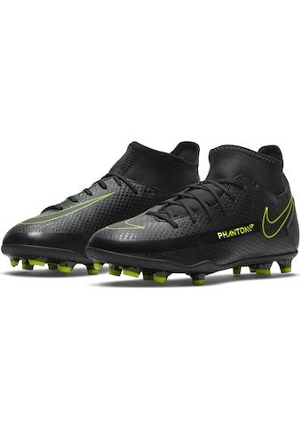 Nike Fußballschuh »JR. PHANTOM GT CLUB DYNAMIC FIT MG« kaufen
