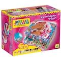 Sticky Mosaics Kreativset »Schmuckkästchen Pferd«