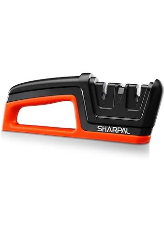 """SHARPAL Messerschärfer """"Knife & Scissors Sharpener  -  Fashion Version"""" kaufen"""