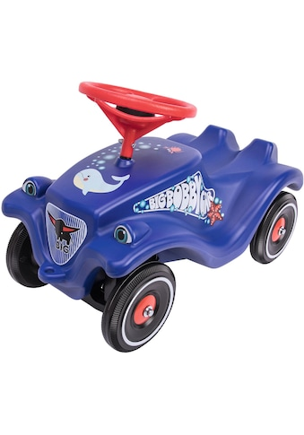 "BIG Rutscherauto ""BIG Bobby Car Classic Ocean"" kaufen"