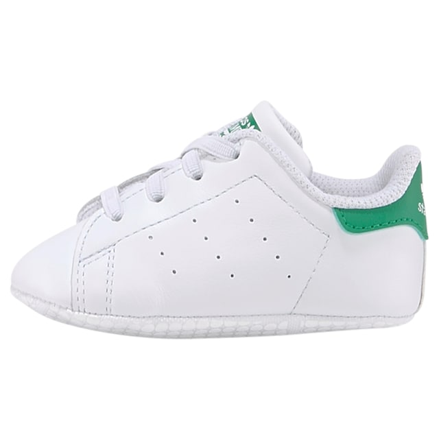 adidas Originals Lauflernschuh »STAN SMITH«