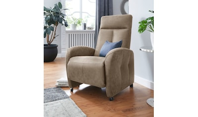 exxpo - sofa fashion Relaxsessel kaufen
