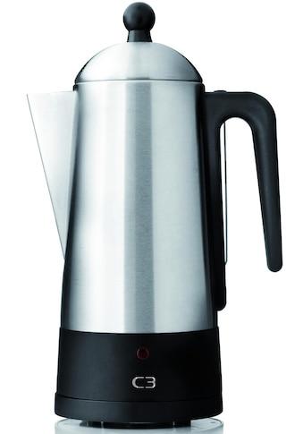 C3 Kaffeebereiter »30-32000« kaufen