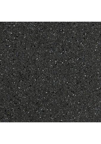 Bodenmeister Vinylboden »PVC Bodenbelag Chip« kaufen