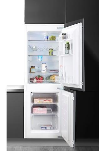 Amica Einbaukühlgefrierkombination »EKGCS 385 900« kaufen