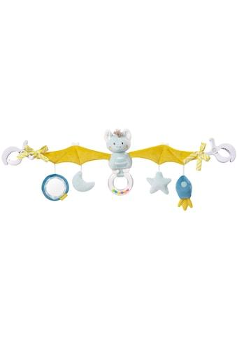 Fehn Kinderwagenkette »Little Castle Fledermaus« kaufen