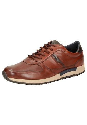SIOUX Sneaker »Rojaro-700« kaufen