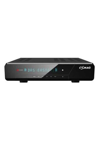 Comag Twin HD plus USB PVR Satelliten Receiver kaufen