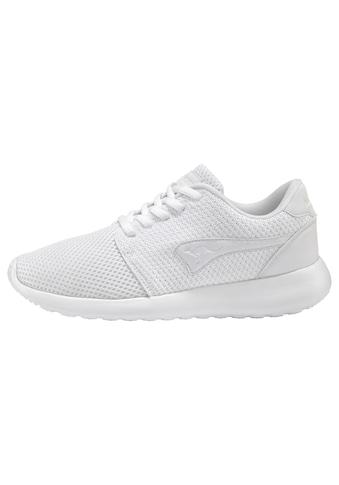 KangaROOS Sneaker »Mumpy« kaufen
