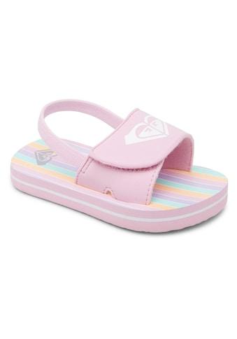 Roxy Sandale »Finn« kaufen