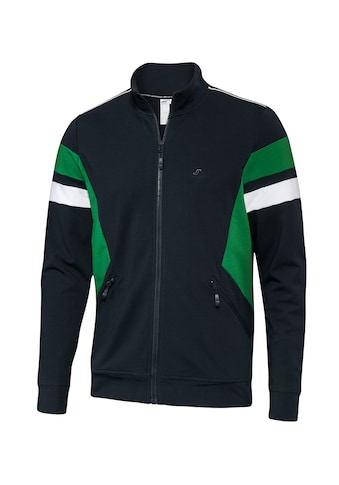 Joy Sportswear Trainingsjacke »PHILLIP« kaufen