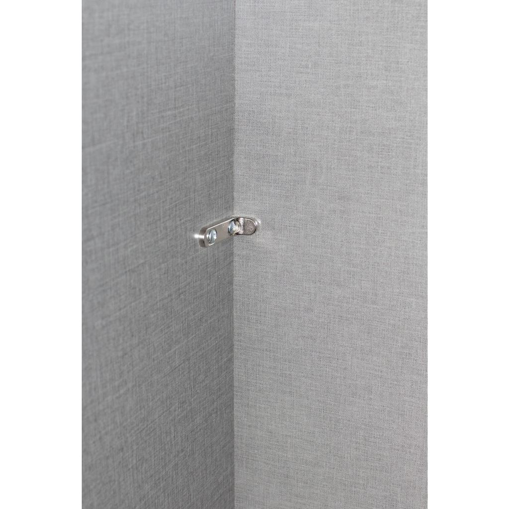 nolte® Möbel Drehtürenschrank »PRESTO«, wahlweise inkl. Zubehör-Paket