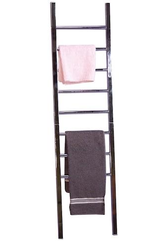 Home affaire Handtuchleiter kaufen