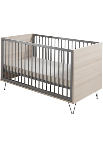 Geuther Babybett »Marit«, Made in Germany kaufen