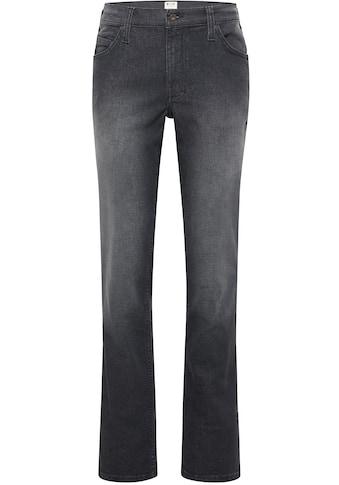 MUSTANG Bequeme Jeans »Tramper« kaufen